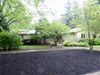 945 West 1050 N, Fortville, IN - USA (photo 1)