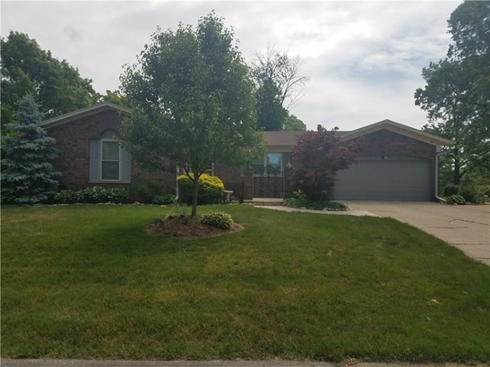 1013 North Carroll White Drive, Indianapolis, IN - USA (photo 1)