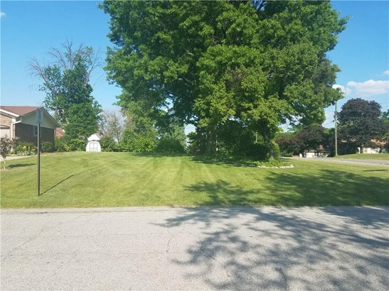 1013 North Carroll White Drive, Indianapolis, IN - USA (photo 3)