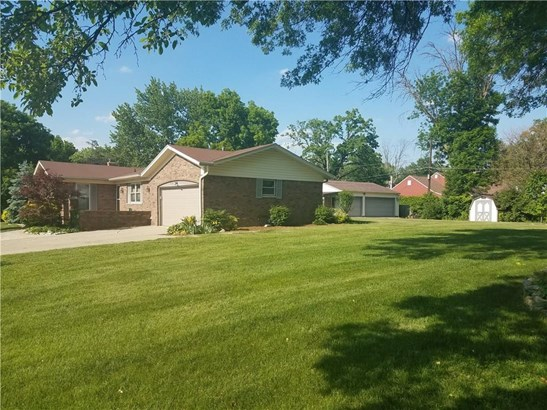 1013 North Carroll White Drive, Indianapolis, IN - USA (photo 4)