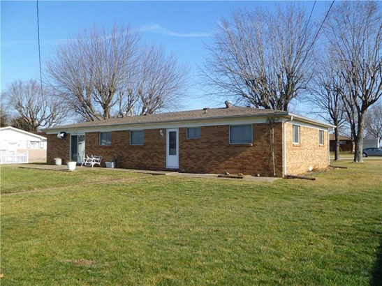 7350 Brushwood Road, Camby, IN - USA (photo 2)