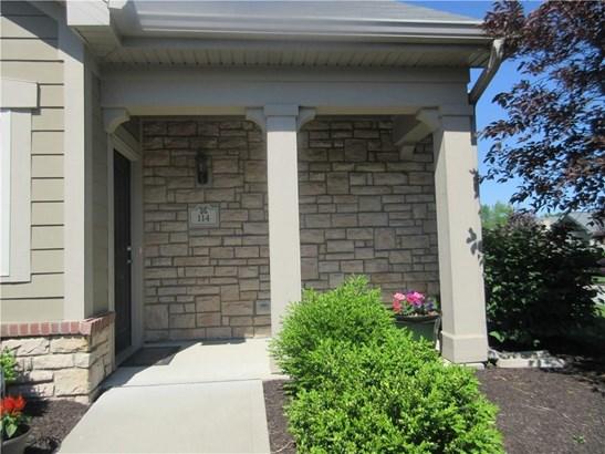 114 Bridgemor Lane, Mooresville, IN - USA (photo 3)