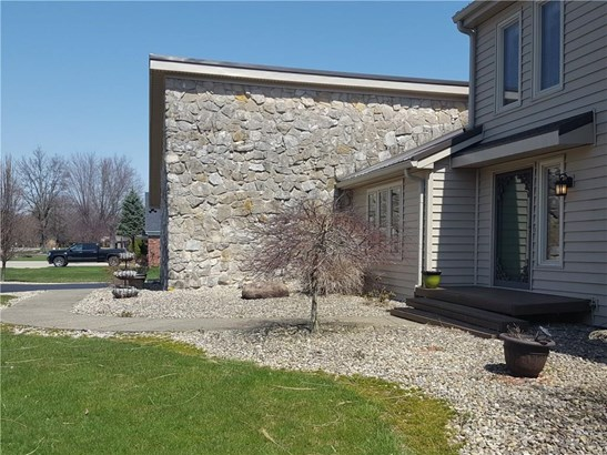 1302 North Fort Wayne Road, Rushville, IN - USA (photo 3)