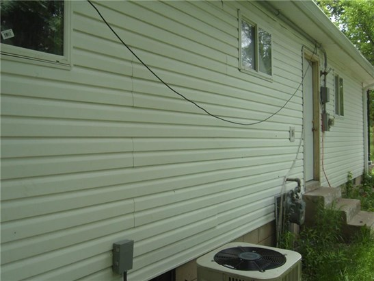 4622 East 30th Street, Indianapolis, IN - USA (photo 3)