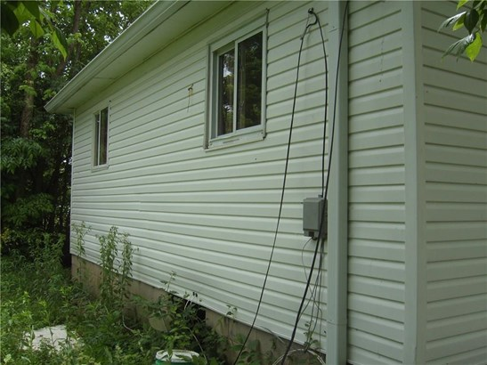 4622 East 30th Street, Indianapolis, IN - USA (photo 4)