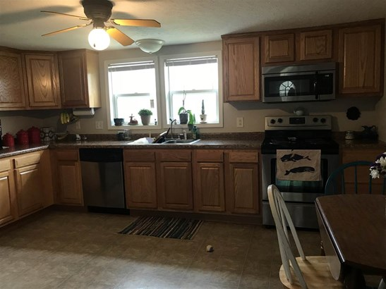 4781 E Bland Rd, Bloomfield, IN - USA (photo 2)