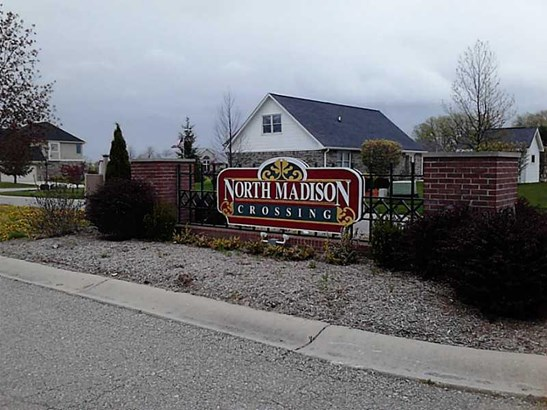 13152 North Departure Boulevard, Camby, IN - USA (photo 1)
