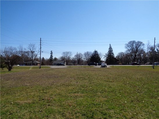 6406 Rockville Road, Indianapolis, IN - USA (photo 5)