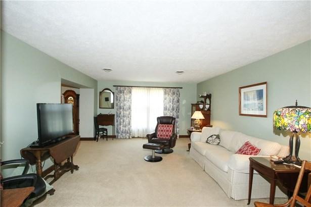 3879 South 450 E, Whitestown, IN - USA (photo 5)