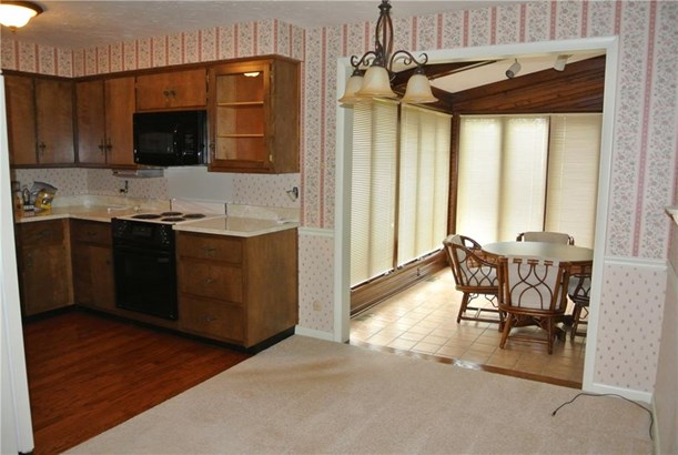 2619 Meadow Way, Anderson, IN - USA (photo 3)