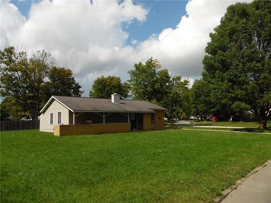 546 Mooreland Drive, New Whiteland, IN - USA (photo 3)