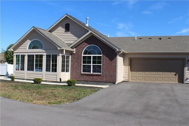 10325 Gateway Drive 10, Brownsburg, IN - USA (photo 1)