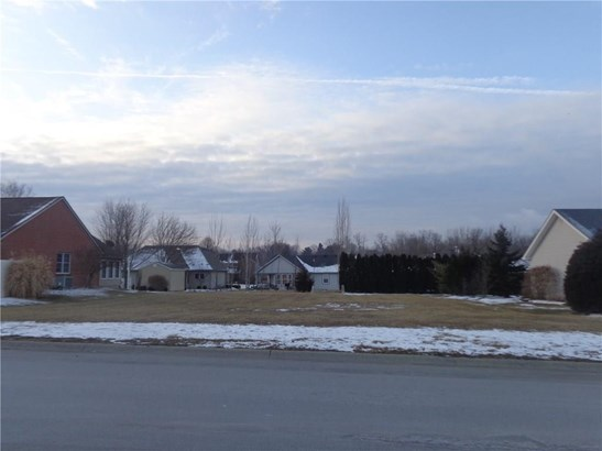1046 Shadowlawn, Greencastle, IN - USA (photo 1)