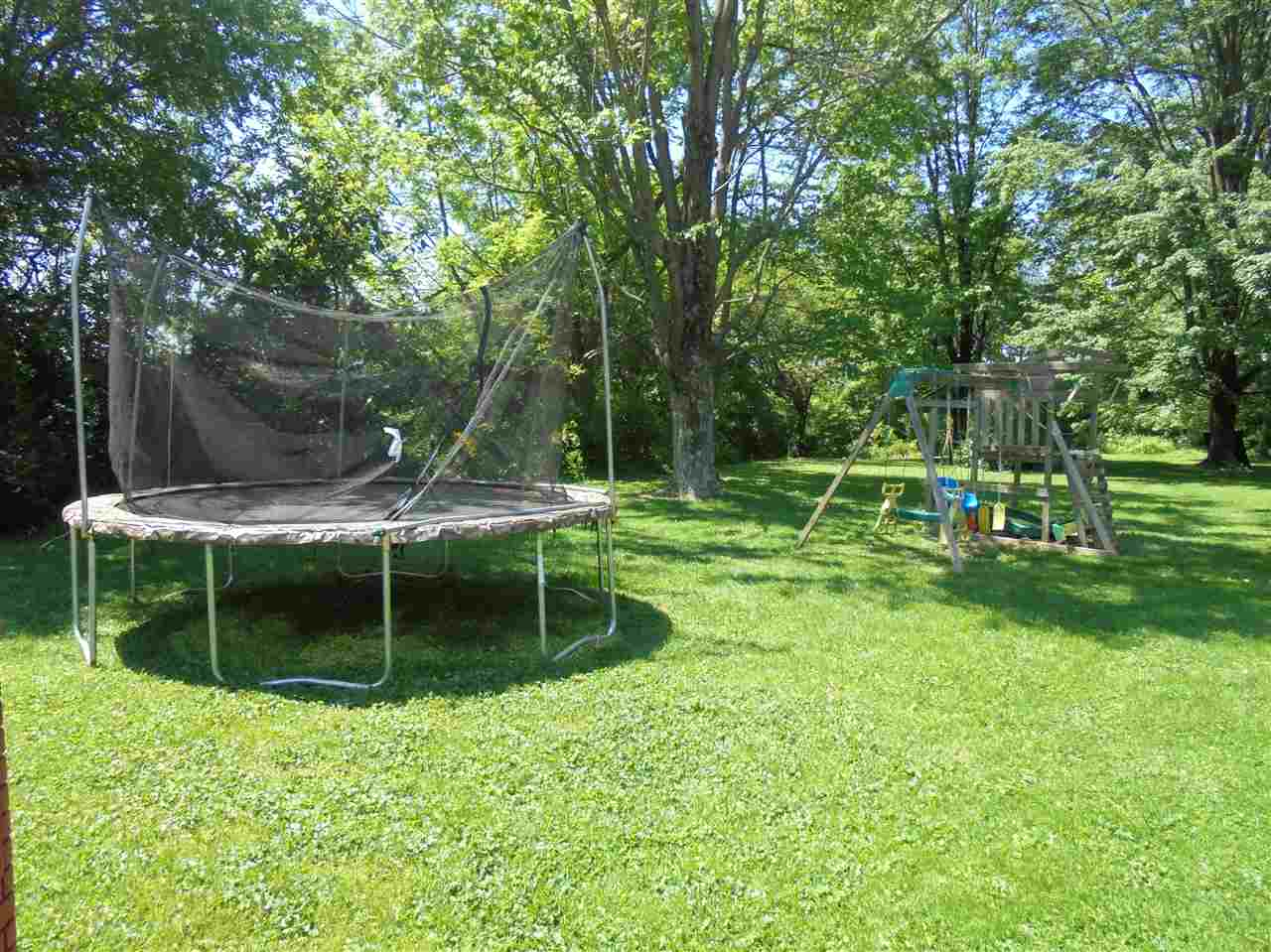 117 Pleasant View Dr, Mitchell, IN - USA (photo 4)