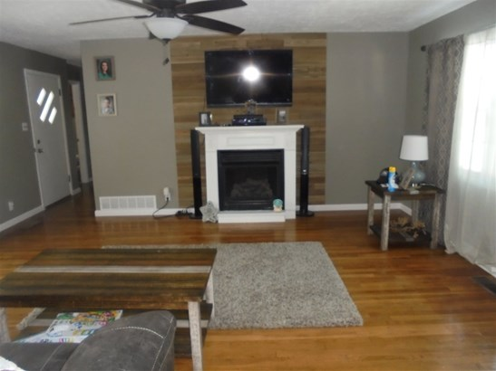 113 Pleasant View Dr, Mitchell, IN - USA (photo 3)