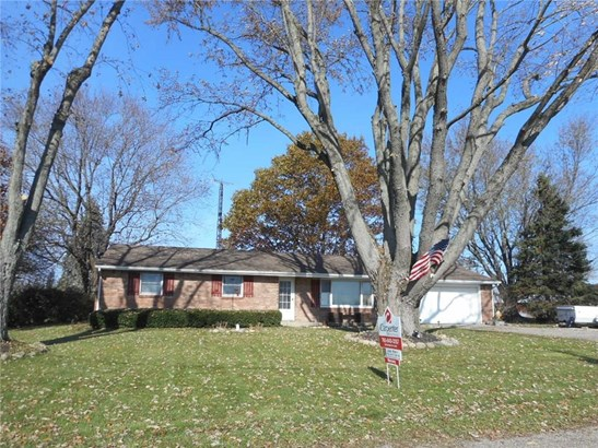3694 East 300 N, Anderson, IN - USA (photo 1)