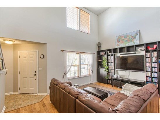 10440 Lookout Lane, Indianapolis, IN - USA (photo 3)