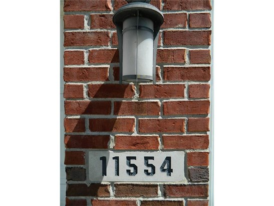11554 Signet Lane, Indianapolis, IN - USA (photo 2)