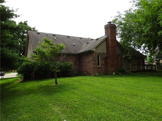 784 Whispering Trail, Greenwood, IN - USA (photo 3)