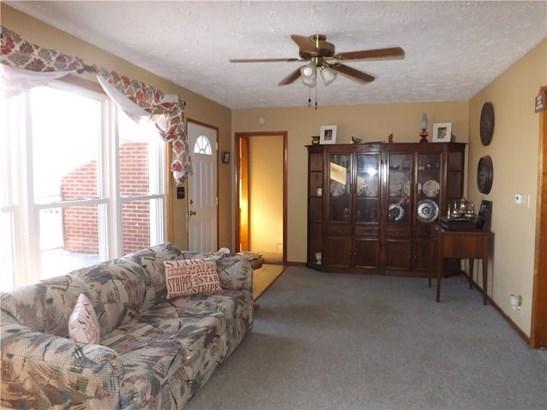 2682 East 500 N, Whiteland, IN - USA (photo 4)