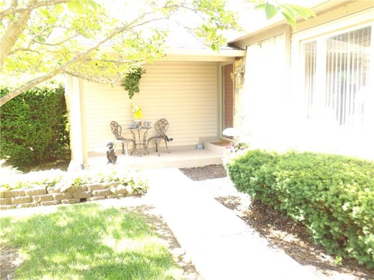 6412 Lava Court, Indianapolis, IN - USA (photo 2)