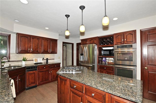 11820 Sand Dollar Court, Indianapolis, IN - USA (photo 4)
