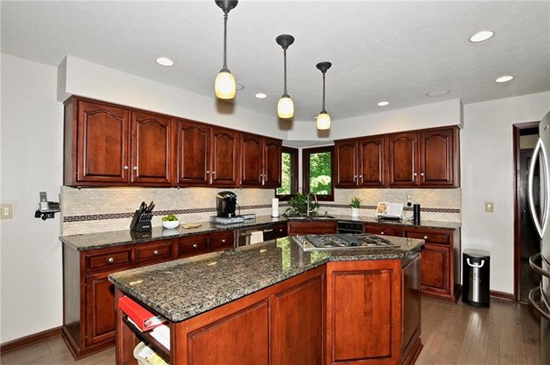 11820 Sand Dollar Court, Indianapolis, IN - USA (photo 5)