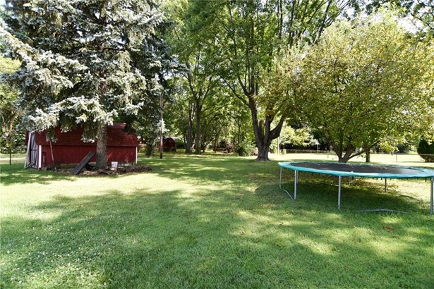 3453 North Faculty Drive, Indianapolis, IN - USA (photo 5)