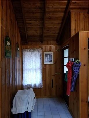 6191 Pr 1125 North, Poland, IN - USA (photo 5)