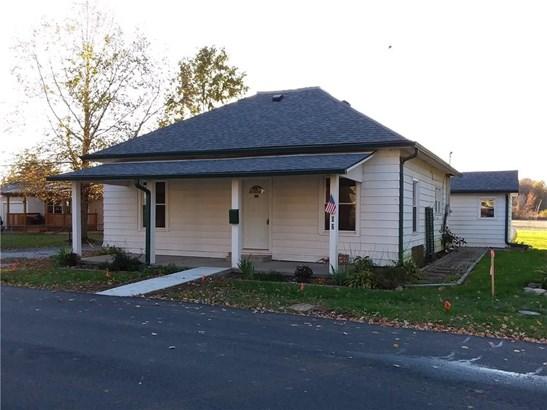202 South Buck Street, Whitestown, IN - USA (photo 2)