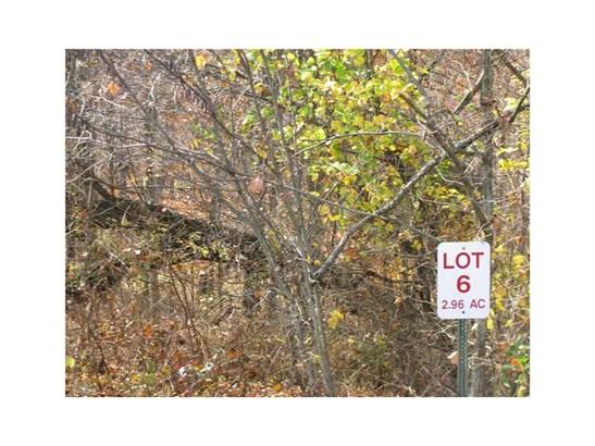 6 Porter Ridge, Spencer, IN - USA (photo 1)