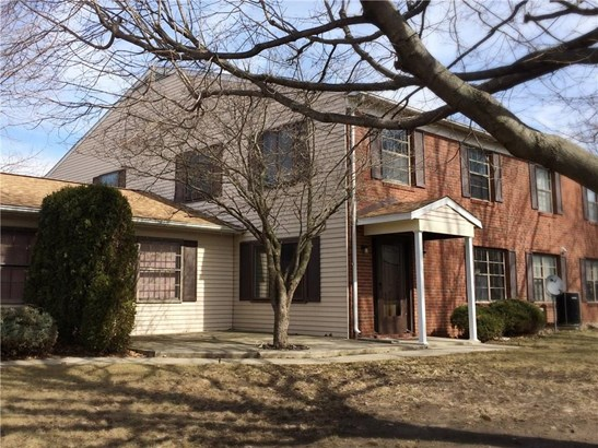 4408 Chelsea Drive, Anderson, IN - USA (photo 1)