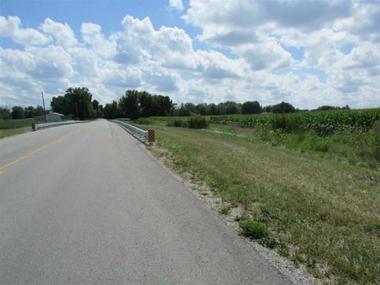 0 Lamong Road, Sheridan, IN - USA (photo 2)