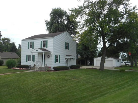 2431 Wildwood Avenue, Anderson, IN - USA (photo 1)