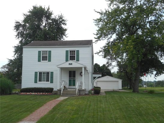 2431 Wildwood Avenue, Anderson, IN - USA (photo 2)