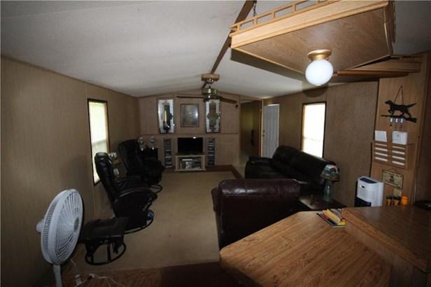 1259 Livingston Lane, Spencer, IN - USA (photo 2)