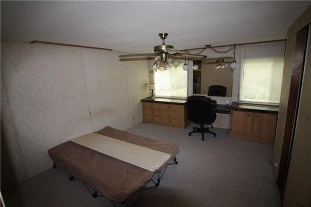 1259 Livingston Lane, Spencer, IN - USA (photo 3)
