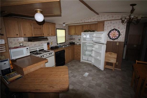 1259 Livingston Lane, Spencer, IN - USA (photo 4)
