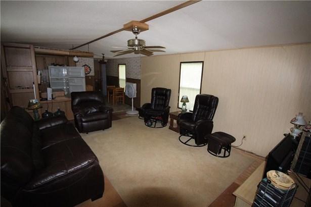1259 Livingston Lane, Spencer, IN - USA (photo 5)