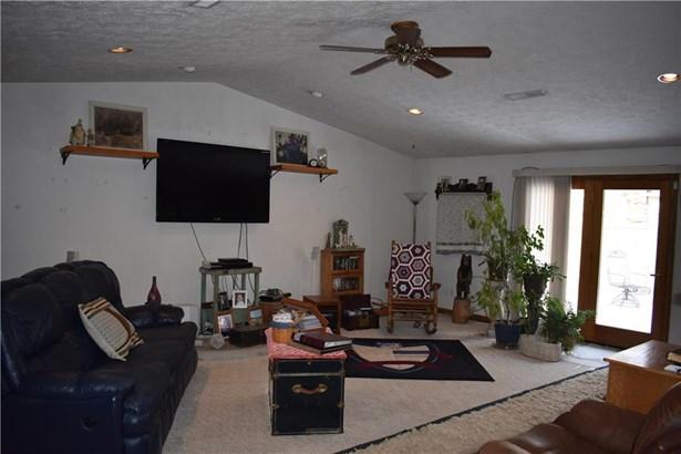 1093 Livingston Lane, Spencer, IN - USA (photo 3)