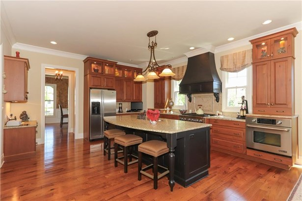 7613 Windsor Drive, Zionsville, IN - USA (photo 5)