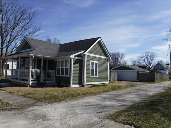 1615 South F Street, Elwood, IN - USA (photo 2)