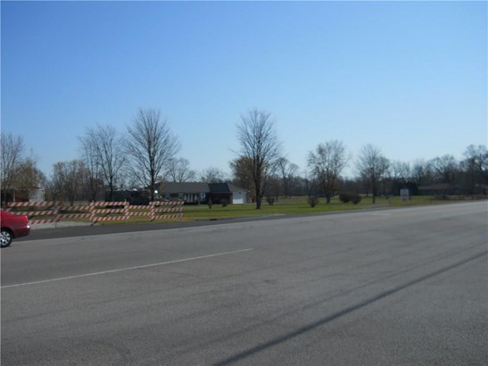 2563 North State Road 267, Brownsburg, IN - USA (photo 1)