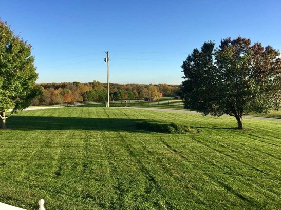 1697 County Road 1100, Cloverdale, IN - USA (photo 5)