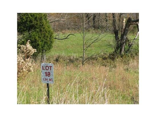 18 Porter Ridge, Spencer, IN - USA (photo 1)
