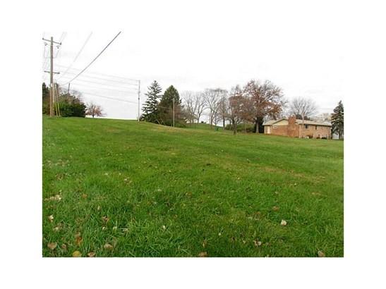 650 North Morgantown Road, Greenwood, IN - USA (photo 1)