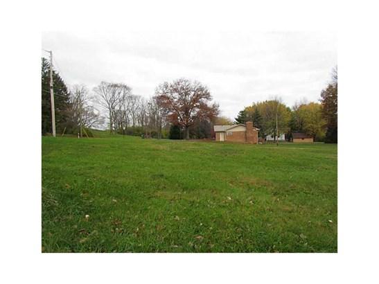650 North Morgantown Road, Greenwood, IN - USA (photo 2)