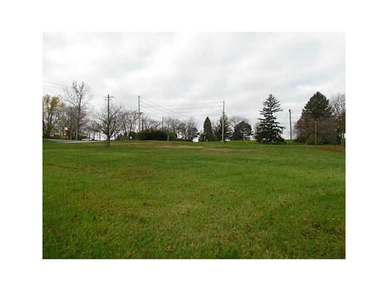 650 North Morgantown Road, Greenwood, IN - USA (photo 3)