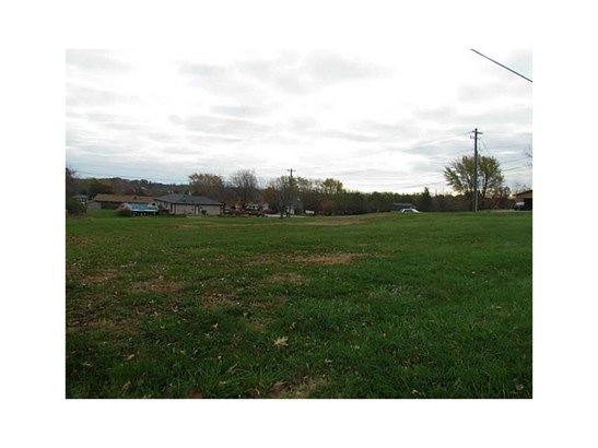 650 North Morgantown Road, Greenwood, IN - USA (photo 5)