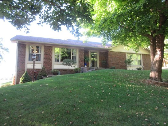 2218 Graham Drive S, Shelbyville, IN - USA (photo 3)